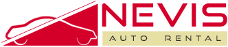 Nevis Auto Rental