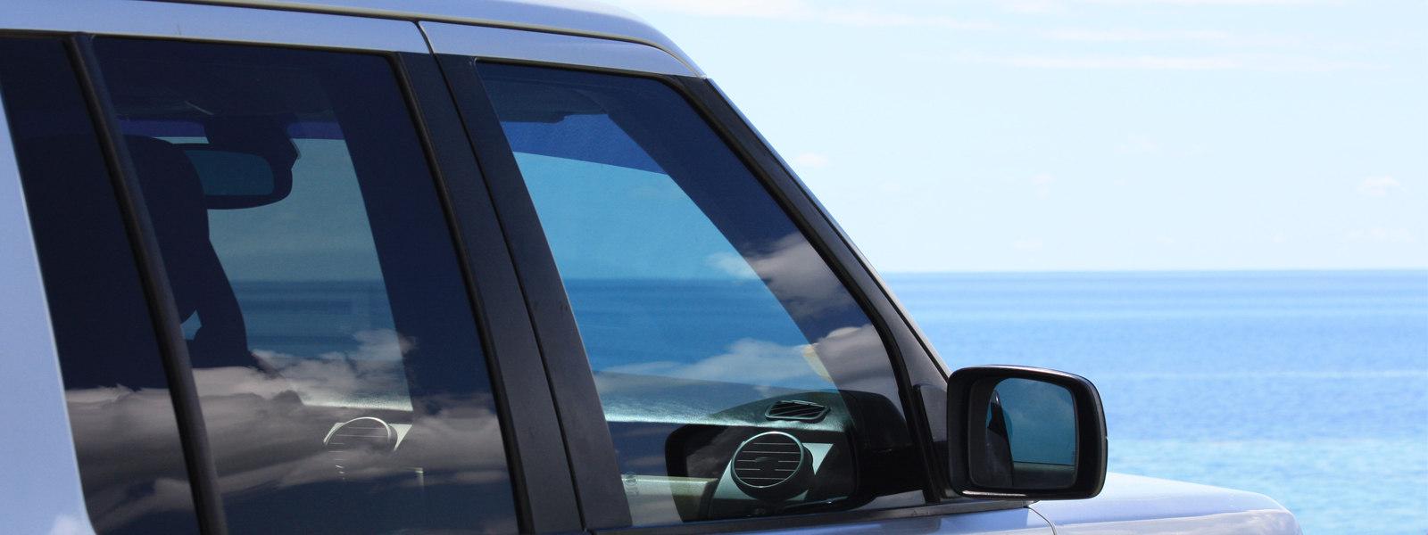 Nevis Auto Rental | Car Rentals from Nevis